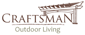 Craftsman Outdoor Living