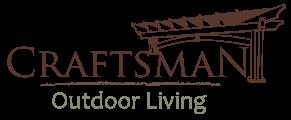 Craftsman Outdoor Living